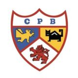 Colegio Peruano Británico