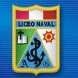 Liceo Naval Almirante Guise